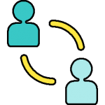Eltern-Pädagoginnen-Zusammenarbeit